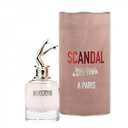Jean-Paul Gaultier Scandal...