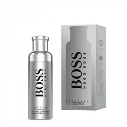 Hugo Boss Boss Bottled On...