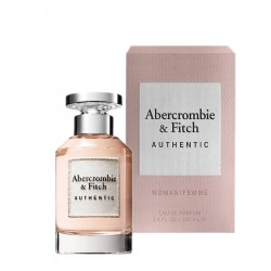 Abercrombie&Fitch Authentic...