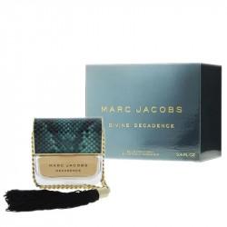 Marc Jacobs Divine...