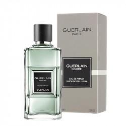 Guerlain Homme /мъжки/ eau...