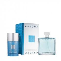 Azzaro Chrome /мъжки/...