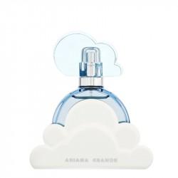 Ariana Grande Cloud...