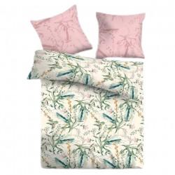 Спално бельо Афродита