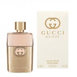 Gucci Guilty /дамски/ eau...