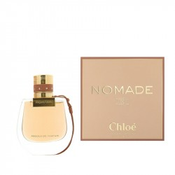 Chloe Nomade Absolu De...