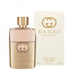 Gucci Guilty /дамски/ eau...