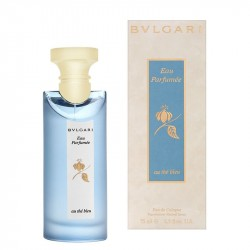 Bvlgari Au The Bleu...