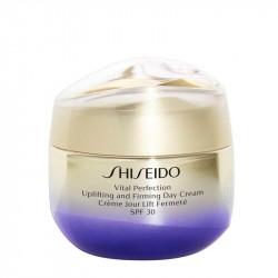 Shiseido Vital Perfection...