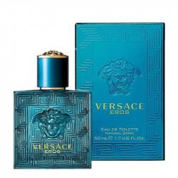 Versace Eros /мъжки/ eau de...