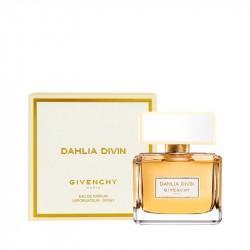 Givenchy Dahlia Divin...