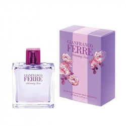 Ferre Blooming Rose...