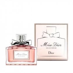 Dior Miss Dior 2017...