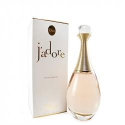 Dior J'Adore /дамски/ eau...