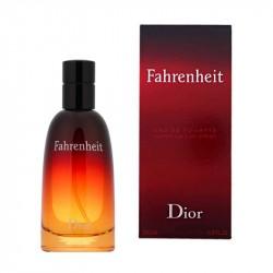 Dior Fahrenheit /мъжки/ eau...
