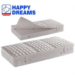 Happy Dreams матрак Комбо...