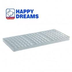 Happy Dreams топер Стандарт...