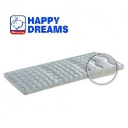 Happy Dreams топер Латекс 5см