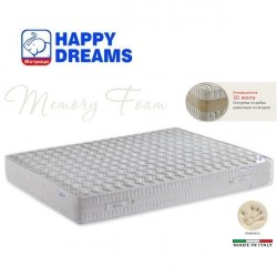 Happy Dreams матрак Прима...