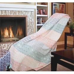 Одеяло памук - Пачуърк...