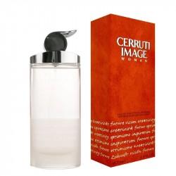 Cerruti Image /дамски/ eau...