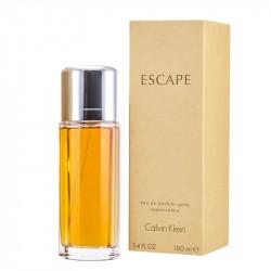 Calvin Klein Escape...