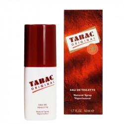 Tabac Original /мъжки/ eau...