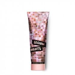 Victoria's Secret Sequin...