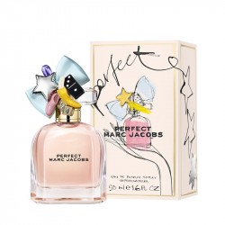 Marc Jacobs Perfect...