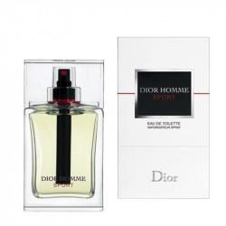 Dior Homme Sport /мъжки/...