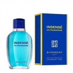 Givenchy Insense...