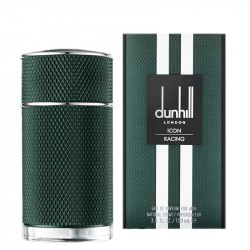 Dunhill Icon Racing /мъжки/...