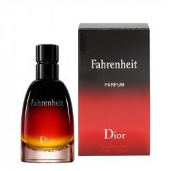 Dior Fahrenheit Le Parfum...
