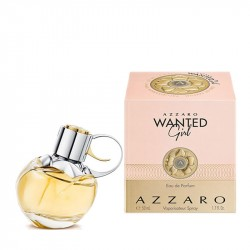 Azzaro Wanted Girl /дамски/...