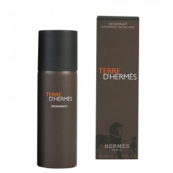Hermès Terre d'Hermes...
