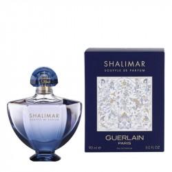 Guerlain Shalimar Souffle...