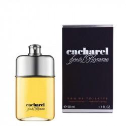 Cacharel Pour Homme /мъжки/...