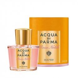 Acqua di Parma Rosa Nobile...