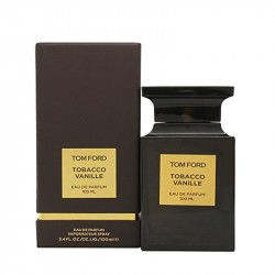 Tom Ford Private Blend:...