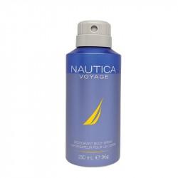 Nautica Voyage /мъжки/...
