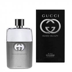 Gucci Guilty Eau /мъжки/...