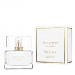 Givenchy Dahlia Divin Eau...