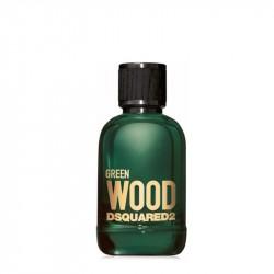 DsQuared Green Wood /мъжки/...