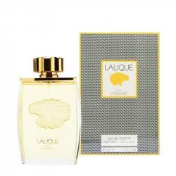 Lalique Pour Homme Lion...
