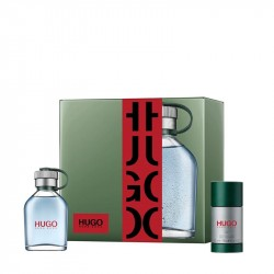 Hugo Boss Hugo /мъжки/...