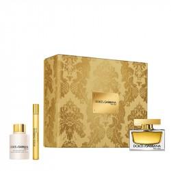 Dolce&Gabbana The One...