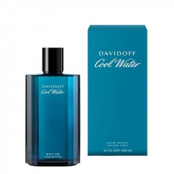 Davidoff Cool Water /мъжки/...