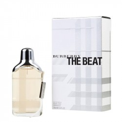 Burberry The Beat /дамски/...