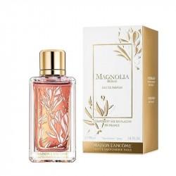 Maison Lancome Magnolia...