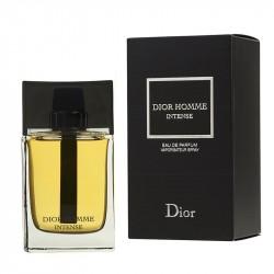 Dior Homme Intense /мъжки/...